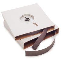 Econorolls Abrasive Paper