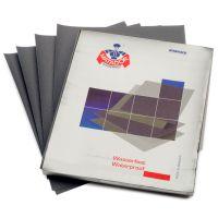 Matador Wet-or-Dry Polishing Paper