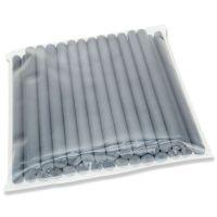 Thermo-Loc® Sticks Fixturing Compound