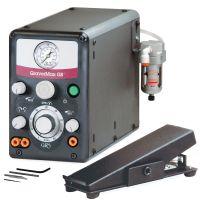GRS GraverMax G8 Pneumatic Engraving System