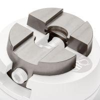 Jura Master Jaw Set for GRS MicroBlock & MicroBlock XL
