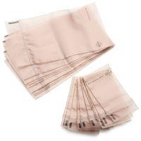 Intercept® Tarnish Prevention Bags