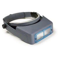 Donegan DA Optivisor Headband Magnifier
