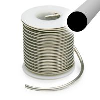 Lead-Free Pewter Tin Wire