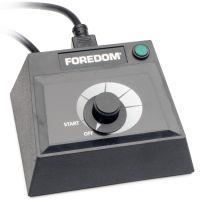 Foredom EM-1 Manual Speed Control