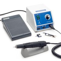 Foredom K.1070 Micromotor Kit