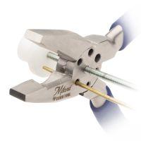 Miland Accu-Shear Wire Cutter