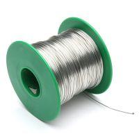 Lead Free Acid Core Tin Soldering Wire