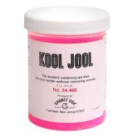 Kool Jool Soldering Heat Shield