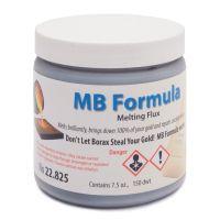 MB Formula Melting Flux