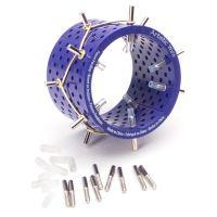 Artistic Wire® 3D Bracelet Jig