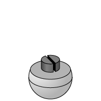 MicroBlock XL