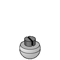 MicroBlock